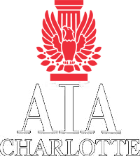 AIA Charlotte