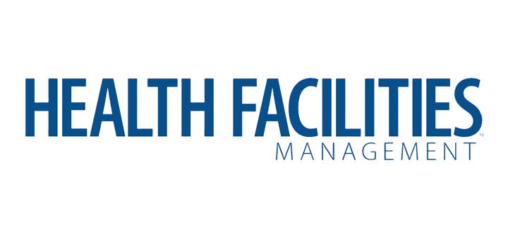 Health Faciliites Management
