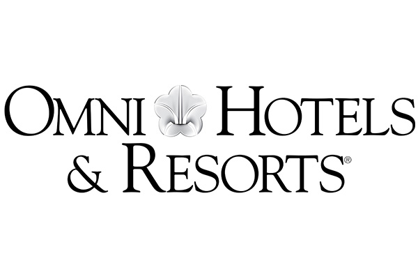 Omni Hotels and Resorts