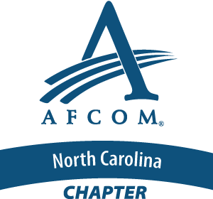 AFCOM North Carolina