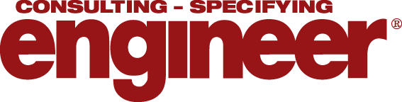 Consulting Specifying Engineer Magazine