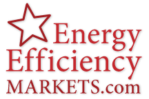 Energy Efficiency Markets.Com