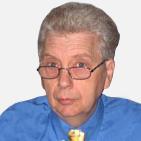 Julius Neudorfer, DCEP Photo