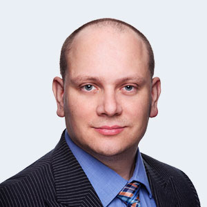 Jacob  D'Albora, LEED AP BD+C