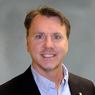 Jeffrey  Goetz, PE, LEED AP