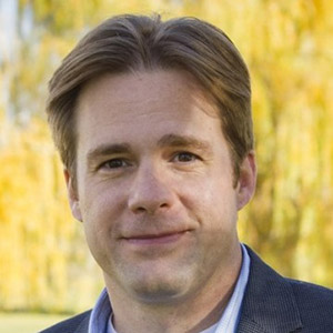 John Rimer, CFM