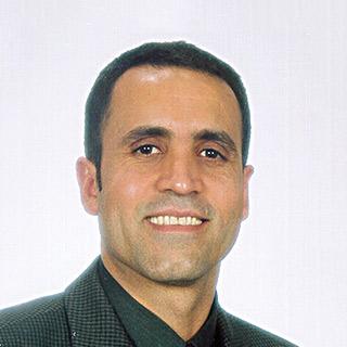 Amir Radmehr Photo