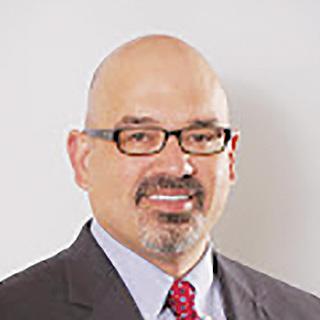 Richard K. Warner, PE, CxA, DCEP, EBCP