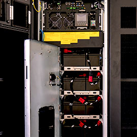 UPS Systems photo