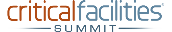 Critical Facilities Summit - More Power to You