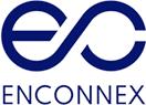 Enconnex Logo