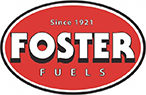 Foster Fuels Logo