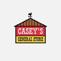 Caseys General Story