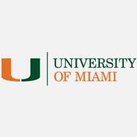 Univsersity of Miami