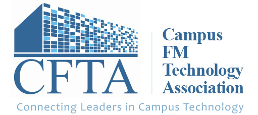 Campus FM Technology Association