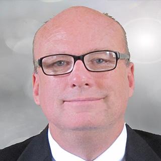 Curt Gibson, PE, ATD