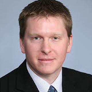 Dylan  McCormick