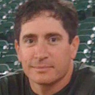 Joe  Prisco