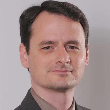 Matthew  D. Hartle