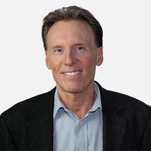 Michael  Fluegeman, PE