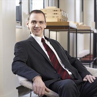 Peter Dahl, PhD, LEED AP BD+C & O+M, CEM