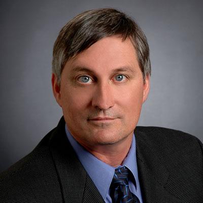 Scott Offermann
