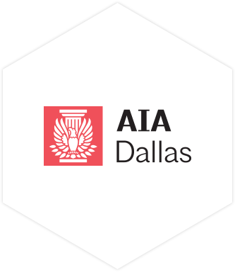 AIA Dallas