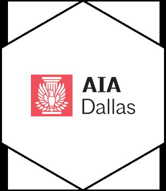 AIA Dallas