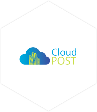 Cloud Post
