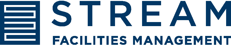 Stream Facilities Management Logo